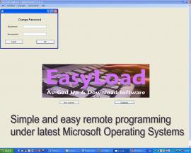 Easy load software free download.