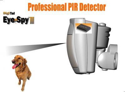Pet PIR