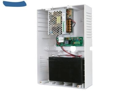 Power Supply & UPS 75W