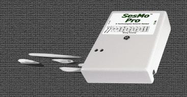 Alarm Security Systems by Av-Gad Systems