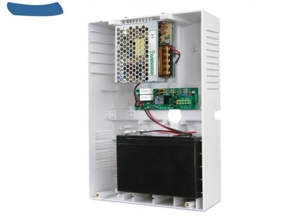 Power Supply & UPS 75W